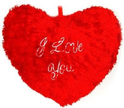 VRV Love Musical Heart  - 14 inch
