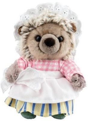 Beatrix Potter Plush Mrs. Tiggy Winkle (Small)  - 24 inch