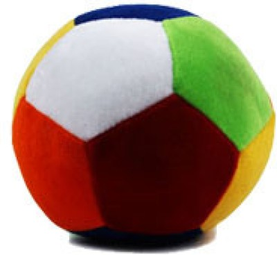 Tinytot Mini Ball