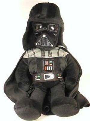 Star Wars Lucasfilm Ltd & Tm Darth Vader 19