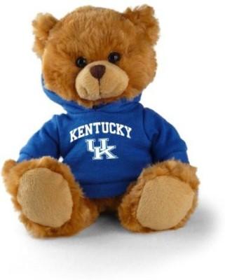 Plushland Kentucky Wildcats Ncaa 8