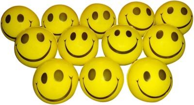 eklavya Smiley Ball  - 3 inch
