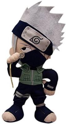 Great Eastern Naruto Shippuden Kakashi 8