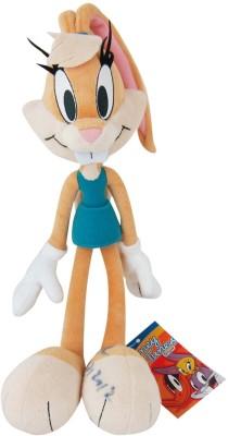 Looney Tunes Toy Range  - 12 inch