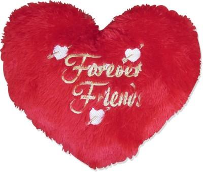 DCS Red Heart  - 10 cm
