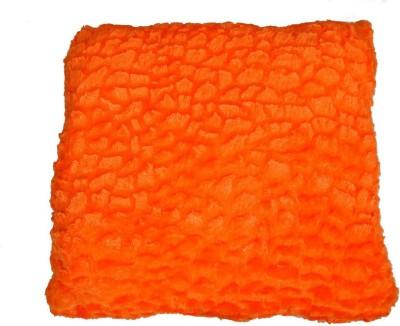 NRN TOYS Soft Cushion for Home Décor  - 35.56