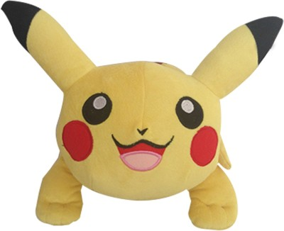 Pokemon Pokemon Pikachu in sleeping position plush  - 30 cm