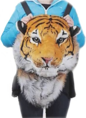 Emerge Tiger face  - 24 inch