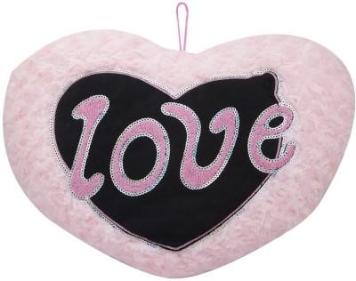 Esoft Love Heart - 50cm  - 1.6 Inch