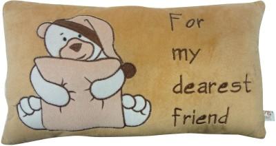 Soft Buddies Premium Playtoy Bear - Dearest Friend  - 16 inch