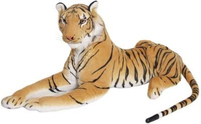 Nb Phoenix Giant Tiger  - 32