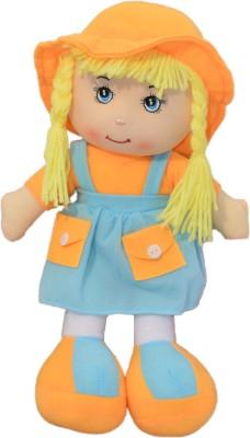 Mera Toy Shop Candy Doll  - 14 inch