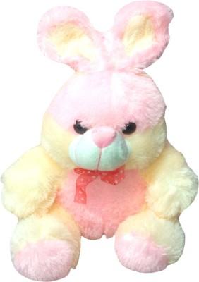 Riya Enterprises Golu Rabbit  - 35 cm