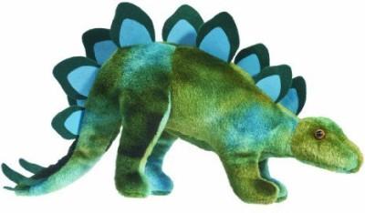 Douglas Cuddle Toys Douglas Stegosaurus