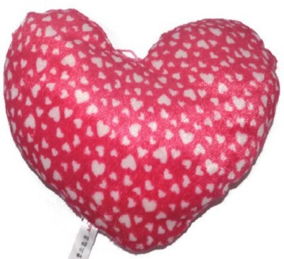 Shop4everything Sweetheart  - 11 inch
