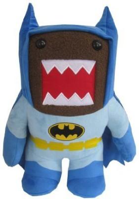 Domo Batman Large 165