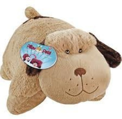 Pillow Pets Pee-Wees - Dog  - 25 inch