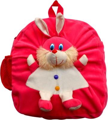 Funtastic Bunny Design Kids Bag School Bag