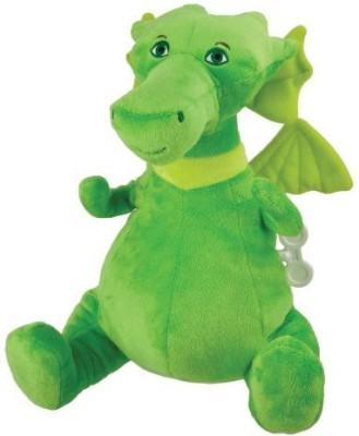 Kids Preferred Puffthe Magic Dragon Musical Waggy