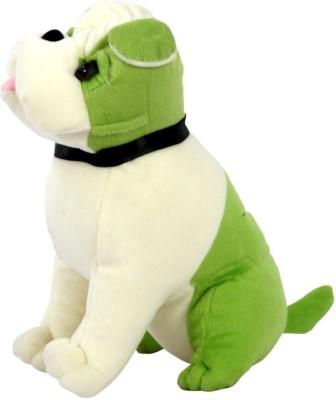 Lukluck Dog  - 25 cm