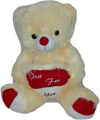 Cuddles Just For You Teddy  - 95 cm
