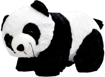 NRN TOYS Cute Panda  - 17.78
