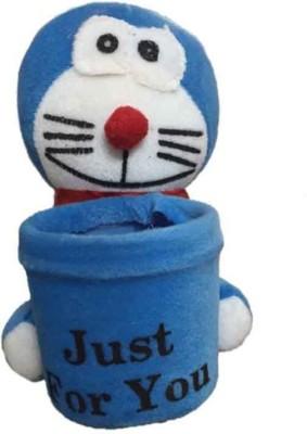 Atc Toys ATC-Toys-Doremon-Penstand  - 15 cm