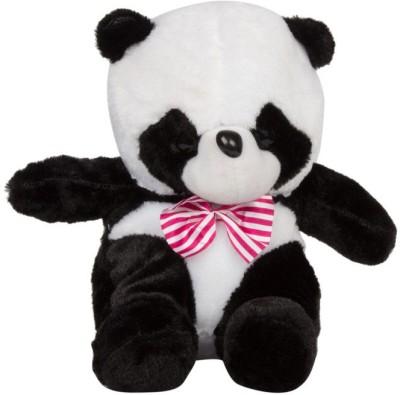 ARIP Naughty Panda  - 30 cm