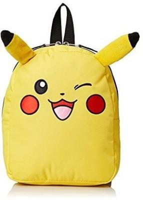 Pokemon Pikachu 10