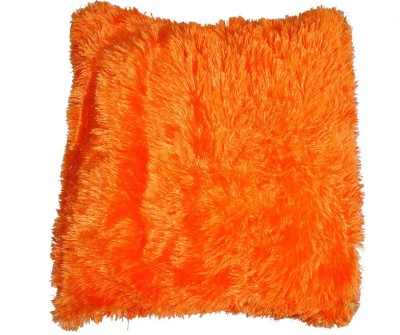 NRN TOYS Soft Fur CushionHome Décor  - 35.56