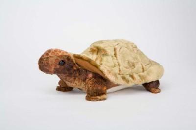 Douglas Cuddle Toys Speedy Tortoise