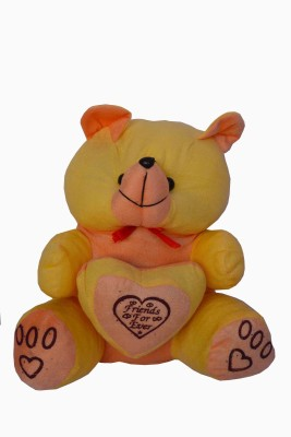 1st Home Friendly Teddy3  - 30 Cm