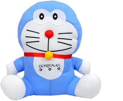 NRN TOYS Lovely Doremon for Kids  - 27.94