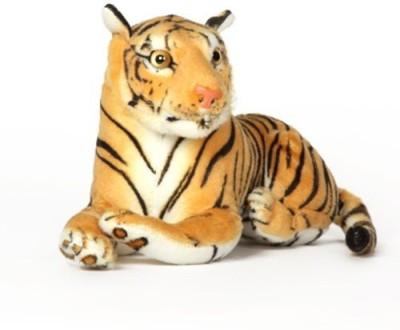 SOFTA Cute Tiger-48 cm  - 8