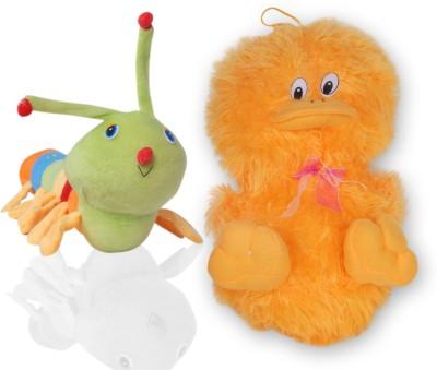 HTC Harshit Stuffed Toys  - 60 cm