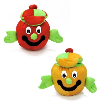 Today Toys Soft Candy Box (Set of 2)  - 20 cm