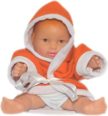 Shop4everything Baby Pingo S2  - 10 cm