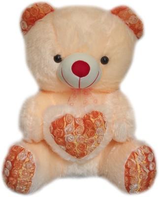 Vidya Ventures Teddy Bear  - 76 cm