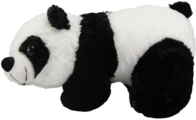 ATC TOYS Stuffed PANDA Toys For Kids-Medium  - 40 cm