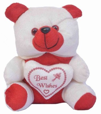 1st Home Bear Bride  - 12 inch