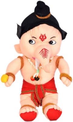 VRV Ganesha  - 25 cm