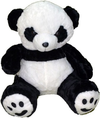 Gifts & Arts Sitting Panda  - 40 cm