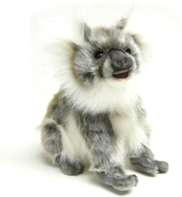 Hansa Ba Koala Bear Plush Animal(Grey)