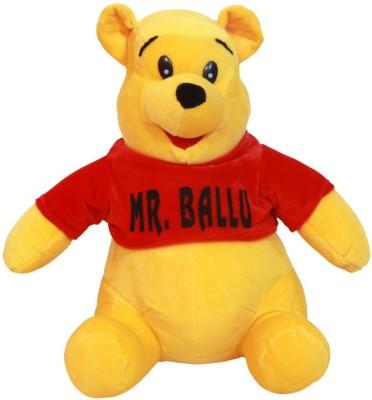 Vpra Mart Mr. Ballu  - 35 cm