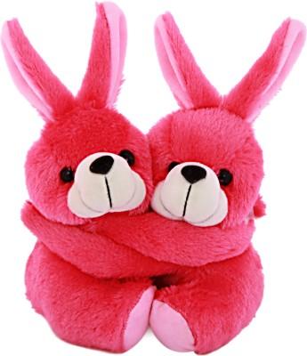 NATKHAT New Huggies Bunny  - 15 cm