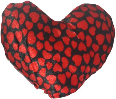 Shop4everything Sweetheart  - 8 inch