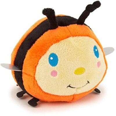 Little Tikes Wiggimals Bumble Bee Plush