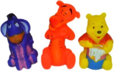 Shop4everything Winnie & friends  - 3.5 cm