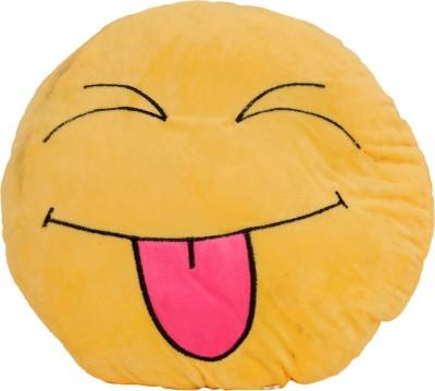 Priya Exports Tongue Out  - 25 cm