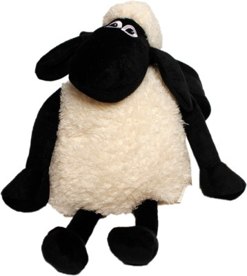 Shaun the Sheep Backpack With Inner Storage  - 40 cm